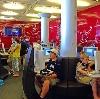 Интернет-кафе в Очере