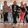Школы танцев в Очере
