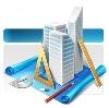 Строительные компании в Очере