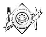 Уральский страус - иконка «ресторан» в Очере